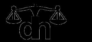 Demir Hukuk Bürosu